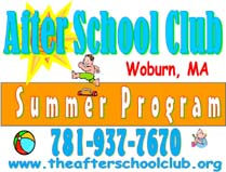 Massachusetts Summer Camps and New England summer camping programs and summer camp jobs